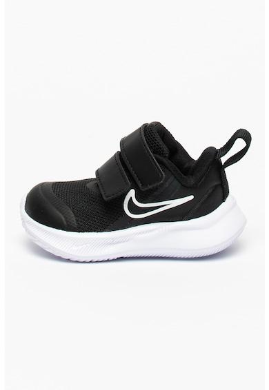 Nike Pantofi cu velcro Star Runner 3 Fete