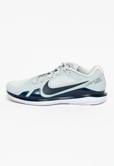 Nike Pantofi pentru tenis Air Zoom Vapor Pro Barbati