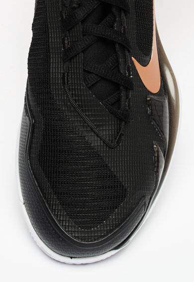 Nike Pantofi pentru tenis Air Zoom Vapor Pro Femei
