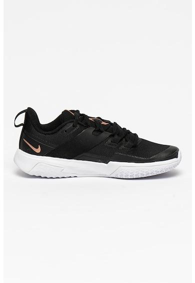 Nike Pantofi pentru tenis Court Vapor Lite Femei