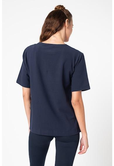 Tommy Hilfiger Normál fazonú pizsamapóló női