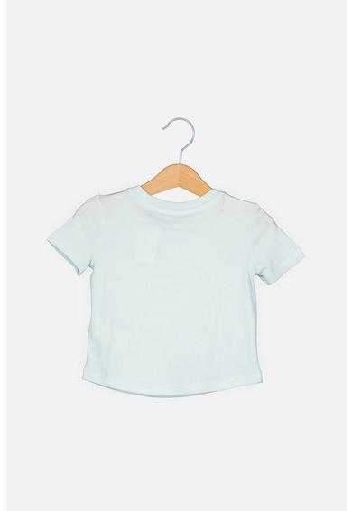 GAP Tricou de bumbac cu imprimeu cu desene Fete
