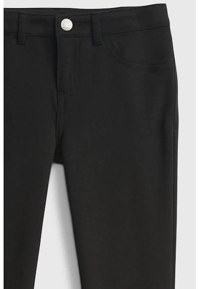 GAP Pantaloni skinny Fete