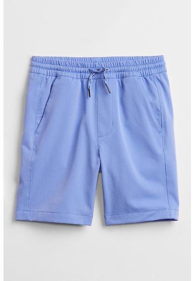 GAP Pantaloni scurti cu snur de ajustare in talie Baieti