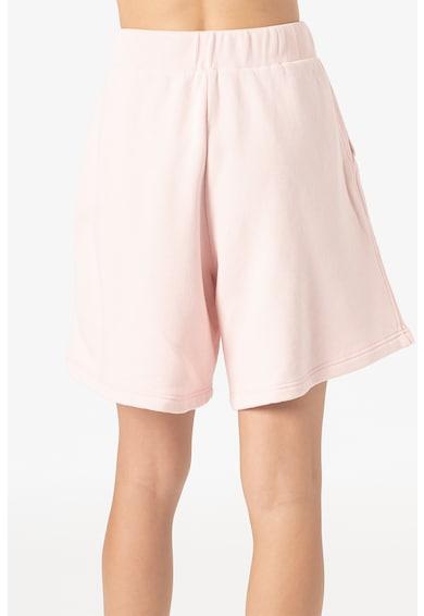 Max&Co Pantaloni scurti de jerseu cu croiala ampla Cisa Femei