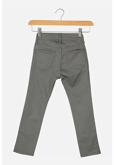 GAP Pantaloni din amestec de bumbac Baieti