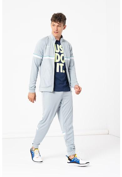 Nike Trening pentru fotbal Dri-FIT Academy Barbati