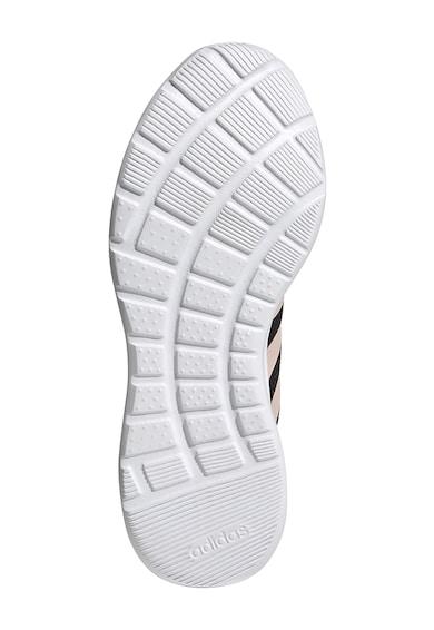 adidas Performance Pantofi pentru alergare cu CloudFoam Lite Racer Femei
