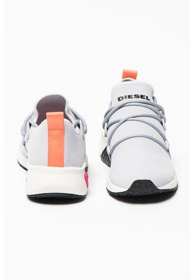 Diesel Pantofi sport slip-on din material textil S-Kb Sle Femei