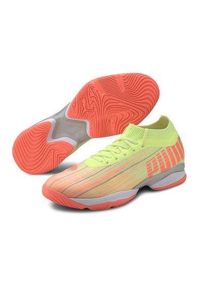 Puma Pantofi unisex pentru handball Adremalite 1.1 Femei