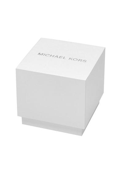 Michael Kors Ceas de otel inoxidabil Femei