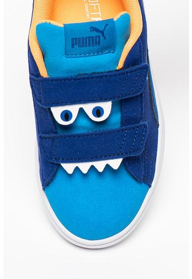 Puma Smash v2 Monster V PS sneaker Fiú