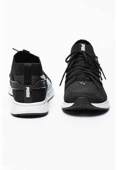 Puma Pantofi pentru alergare SPEED 500 Femei