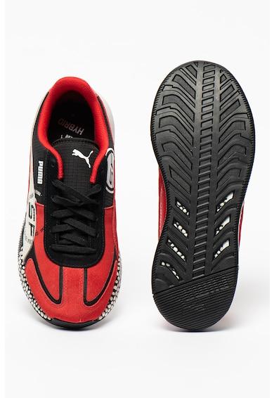 Puma Scuderia Ferrari Speed Hybrid sneaker férfi