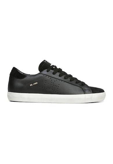 Sam Edelman Кожени спортни обувки Aubrie Жени