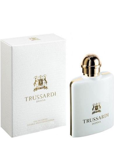 Trussardi Apa de Parfum  Donna, Femei, 50 ml Femei