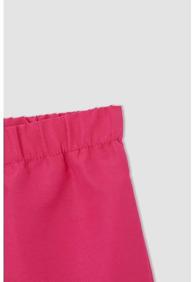 DeFacto Pantaloni scurti de baie Fete