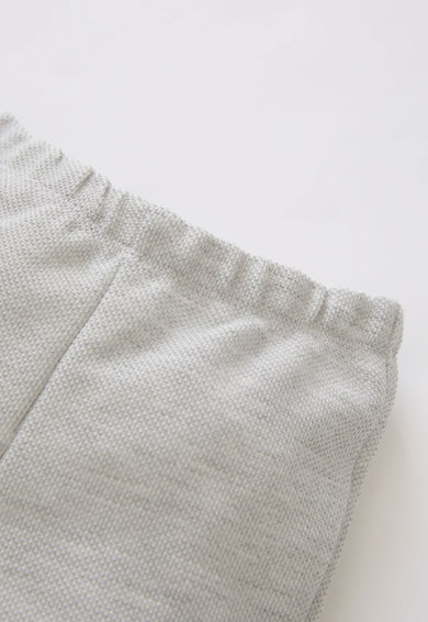 DeFacto Set de tricou si pantaloni scurti cu imprimeu tropical Baieti