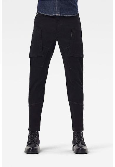 G-Star RAW Pantaloni skinny cargo Barbati
