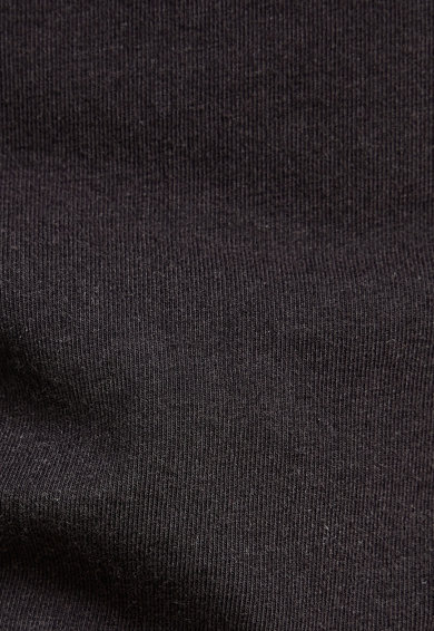G-Star RAW Tricou slim fit din amestec de bumbac organic Base Barbati