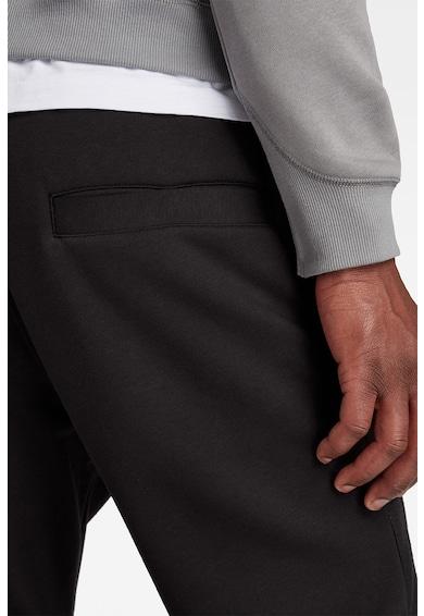 G-Star RAW Pantaloni sport cu snur Astra Barbati