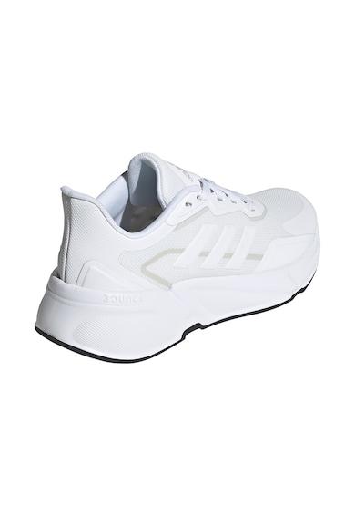 adidas Performance Pantofi pentru alergare X9000L1 Femei
