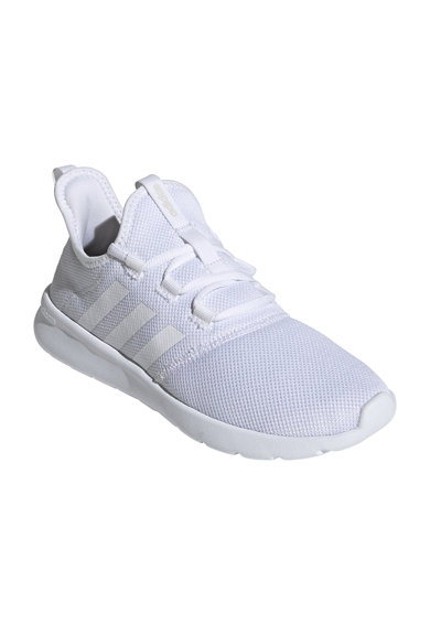 adidas Performance Pantofi pentru alergare Cloudfoam Pure 2.0 Femei
