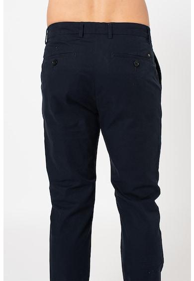 SUPERDRY Pantaloni chino slim fit Studios Barbati