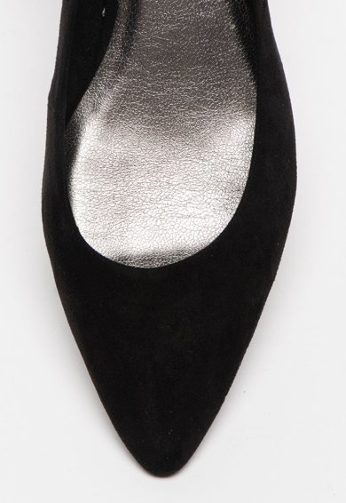 Marco Tozzi Pantofi slingback cu varf ascutit Femei