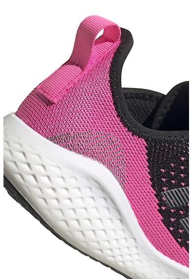 adidas Performance Pantofi pentru alergare Fluidflow 2.0 Femei