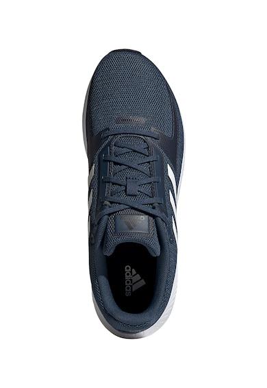 adidas Performance Pantofi cu insertii din plasa pentru alergare Falcon 2.0 Barbati