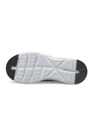 Puma Pantofi pentru alergare Enzo 2 Wave Femei