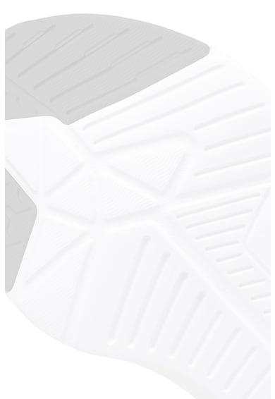 Puma Pantofi pentru antrenament Disperse XT Femei