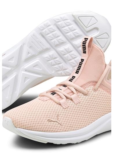 Puma Pantofi slip-on pentru alergare Enzo 2 Uncaged Femei