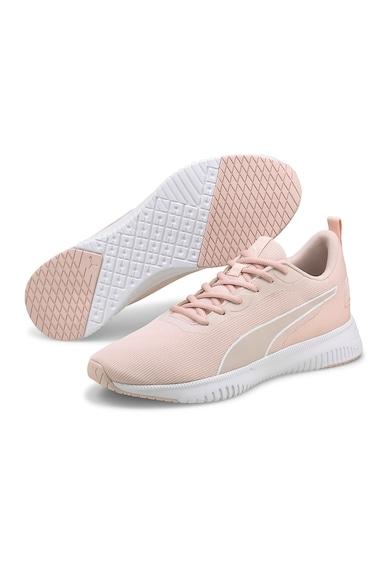 Puma Pantofi din plasa pentru alergare Flyer Flex Femei