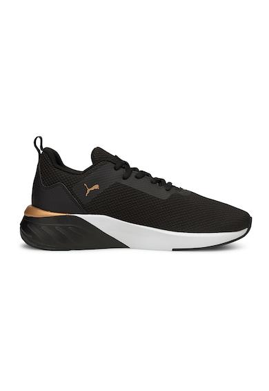 Puma Pantofi din plasa pentru alergare Erupter Femei