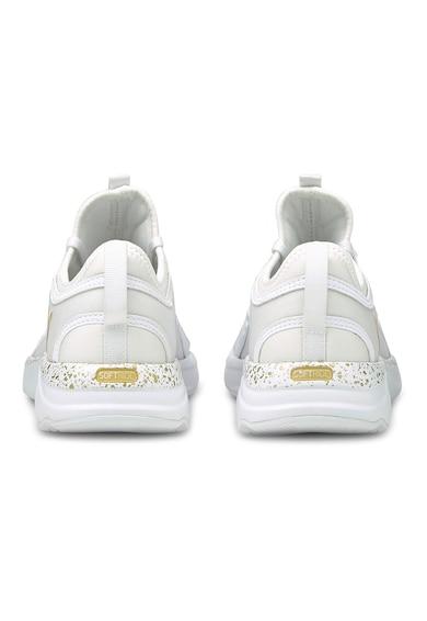 Puma Pantofi low-top pentru alergare Softride Sophia Shimmer Femei
