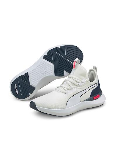 Puma Pantofi low-top pentru antrenament Pure XT Femei