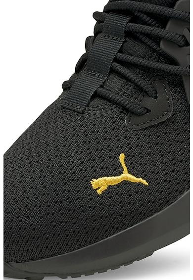 Puma Pantofi cu detalii contrastante pentru alergare Softride Enzo NXT Femei