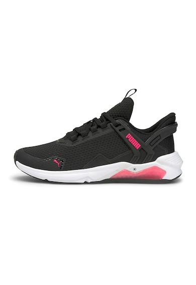 Puma Pantofi cu model cu perforatii pentru antrenament Method 2.0 Femei