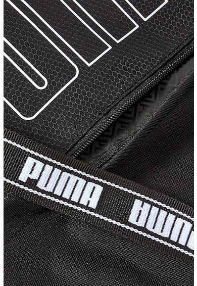 Puma Geanta crossbody cu logo Evo Essentials Barbati