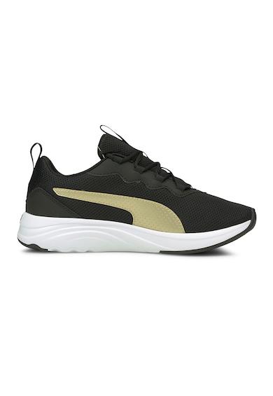 Puma Pantofi pentru alergare Softride Sophia Easy Femei