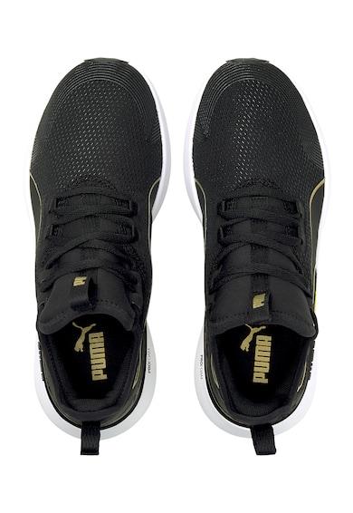 Puma Pantofi slip-on pentru antrenament Pure XT Moto Femei
