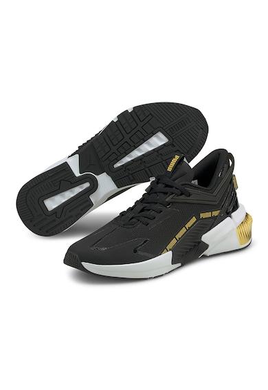 Puma Pantofi pentru antrenament Provoke XT FTR Moto Femei