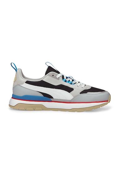 Puma Pantofi sport unisex R78 Trek Femei