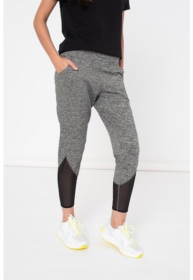Puma Pantaloni slim fit pentru fitness Studio Femei
