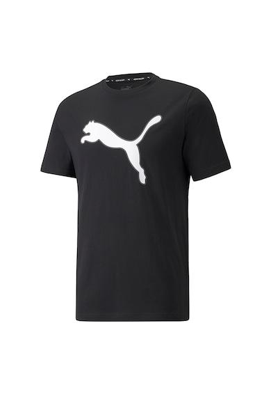 Puma Tricou cu imprimeu logo Modern Sports Barbati