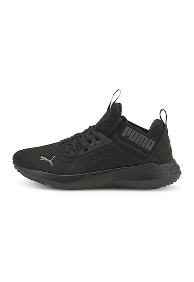Puma Pantofi pentru alergare Softride Enzo Baieti