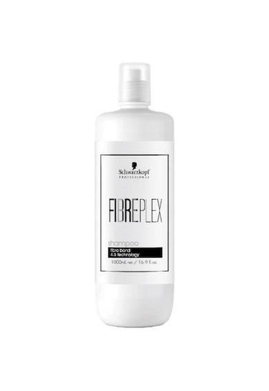 Schwarzkopf Professional Sampon  Fibreplex, 1000 ml Femei