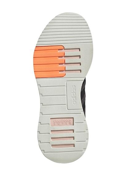 adidas Performance Pantofi sport de plasa Racer TR21 Femei